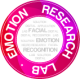 Emotion-research
