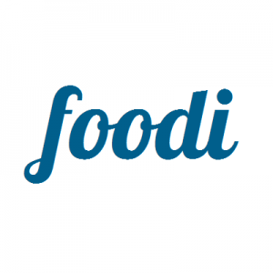 Foodi Logo