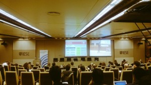 investment forum