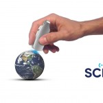 Scio FoodTech