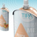 tipa materiales foodtech