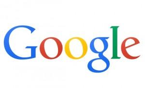 google-logo-techfoodmag