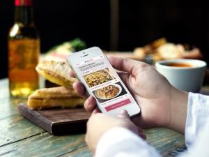 Zomato-app-desembarca-en-España