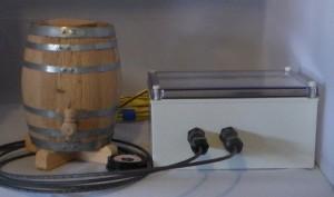 Hertzbier-33USATour-WineTech-TechFoodMag