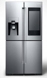 samsung-smart-fridge-2016-01-04-02-techfoodmag