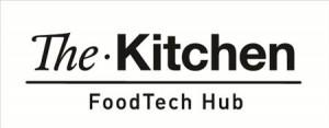 The_kitchen_foodTech_hub