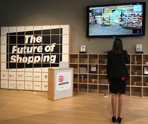 Virtual-supermarket-veritas-techfoodmag