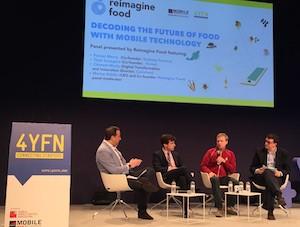 Future-of-food-with-mobile-4yfn-techfoodmag