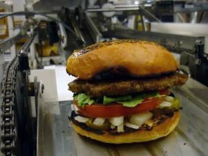 Momentum-machines-burger-robot