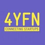 4YFN_techfoodmag