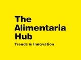 The-alimentaria-hub-techfoodmag