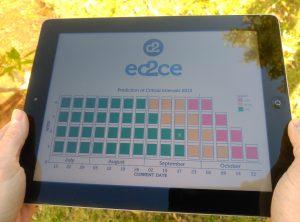 ec2ce-captura-techfoodmag