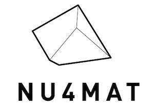 NU4MAT-Ignacio-de-juan-Creix