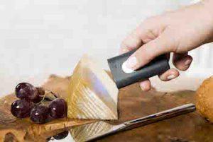 Scio-food-scanner-techfoodmag