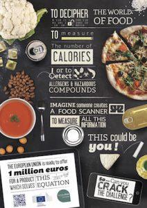 Horizont-Prize-Food-Scanner-Techfoodmag