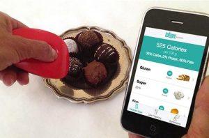 tellspec-food-scanner-techfoodmag