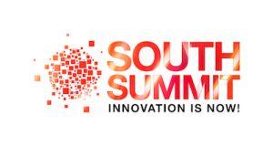 logo-South-Summit