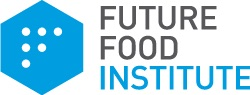 Future Food Institute -techfoodmag