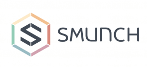 Smuch-techfoodmag