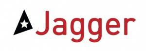 Jagger-logo-techfoodmag