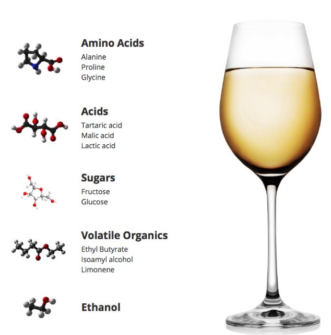 Vino-Sintetico-avawinery-techfoodmag