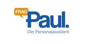 ask-paul-techfoodmag
