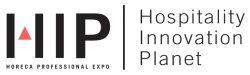 Hospitality-Innovation-Planet