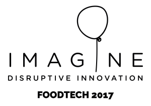 Imagine FoodTech Basque Culinary Center