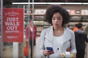 Operación Amazon-Whole Foods