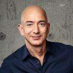 Jeff Bezos invierte en Plenty Inc.