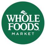 Operación Amazón-Whole Foods