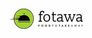 fotawa_logo