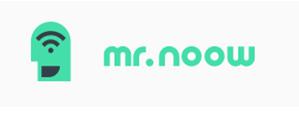 mrnoow_logo