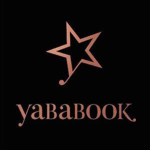 yababook