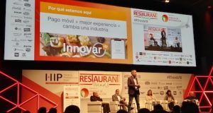 GourmetPay-HIP18-Techfoodmag