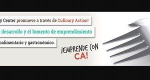 El Basque Culinary Center inicia una nueva edición de la aceleradora Culinary Action!