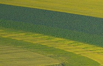La inversión en el sector AgriFood alcanza un nuevo récord en 2017