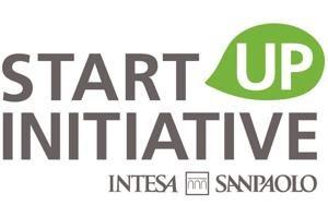 StartUp-Initiative-techfoodmag