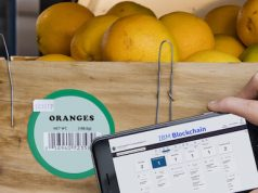 IBM-Blockchain-food-safety-techfoodmag