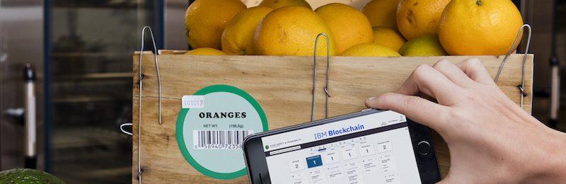 IBM-Blockchain-food-safety-techfoodmag