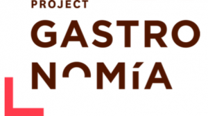 Project Gastronomia techfoodmag