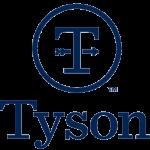 Tyson_foods-techfoodmag