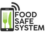 Culinary Action!-foodsafesystem