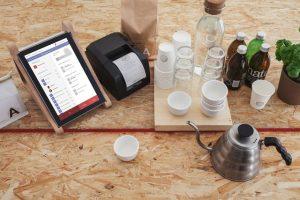 El TPV digital Storyous, pensado para bares y restaurantes, desembarca en España
