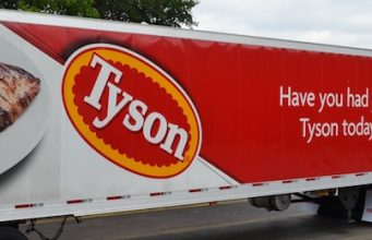 Tyson-foods-Techfoodmag