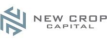 New Crop Capital - Techfoodmag