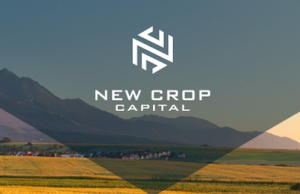 New Crop Capital - TechFood Magazine
