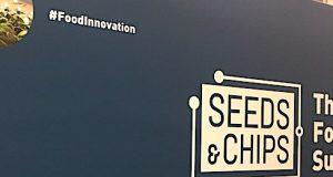Seeds&Chips18-techfoodmag