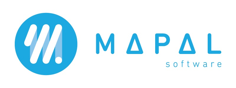 MAPAL Software