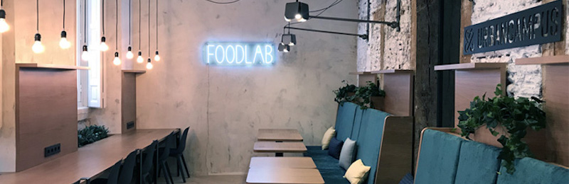 Foodlab-madrid-techfoodmag
